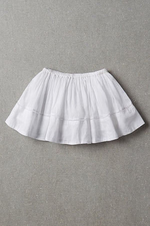 Nellystella Sonia Skirt - White