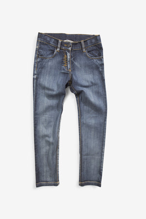 Munster Kids Slim Stovey Jeans