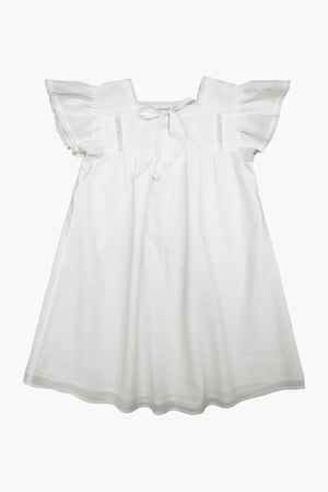 Louis Louise Adelaide Dress