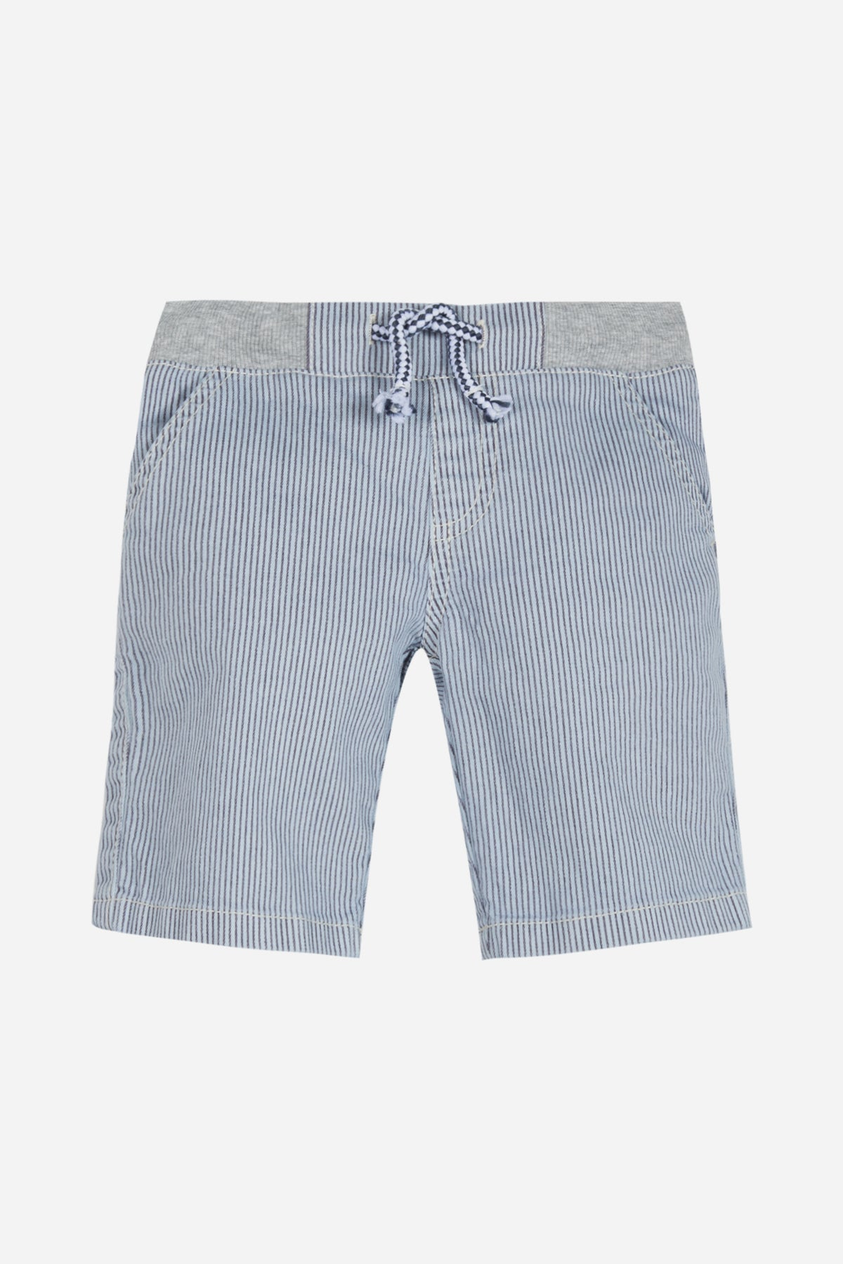 3 Pommes Baby Boys Swim Shorts