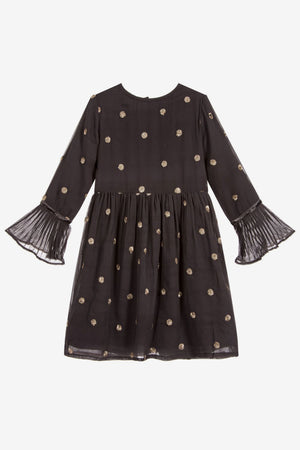 Billieblush Holiday Girls Dress