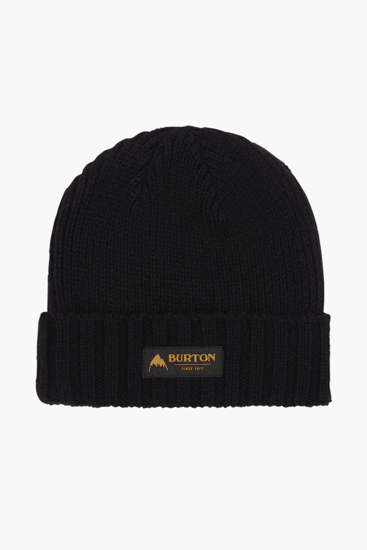 Burton Skully Kids Hat - Black