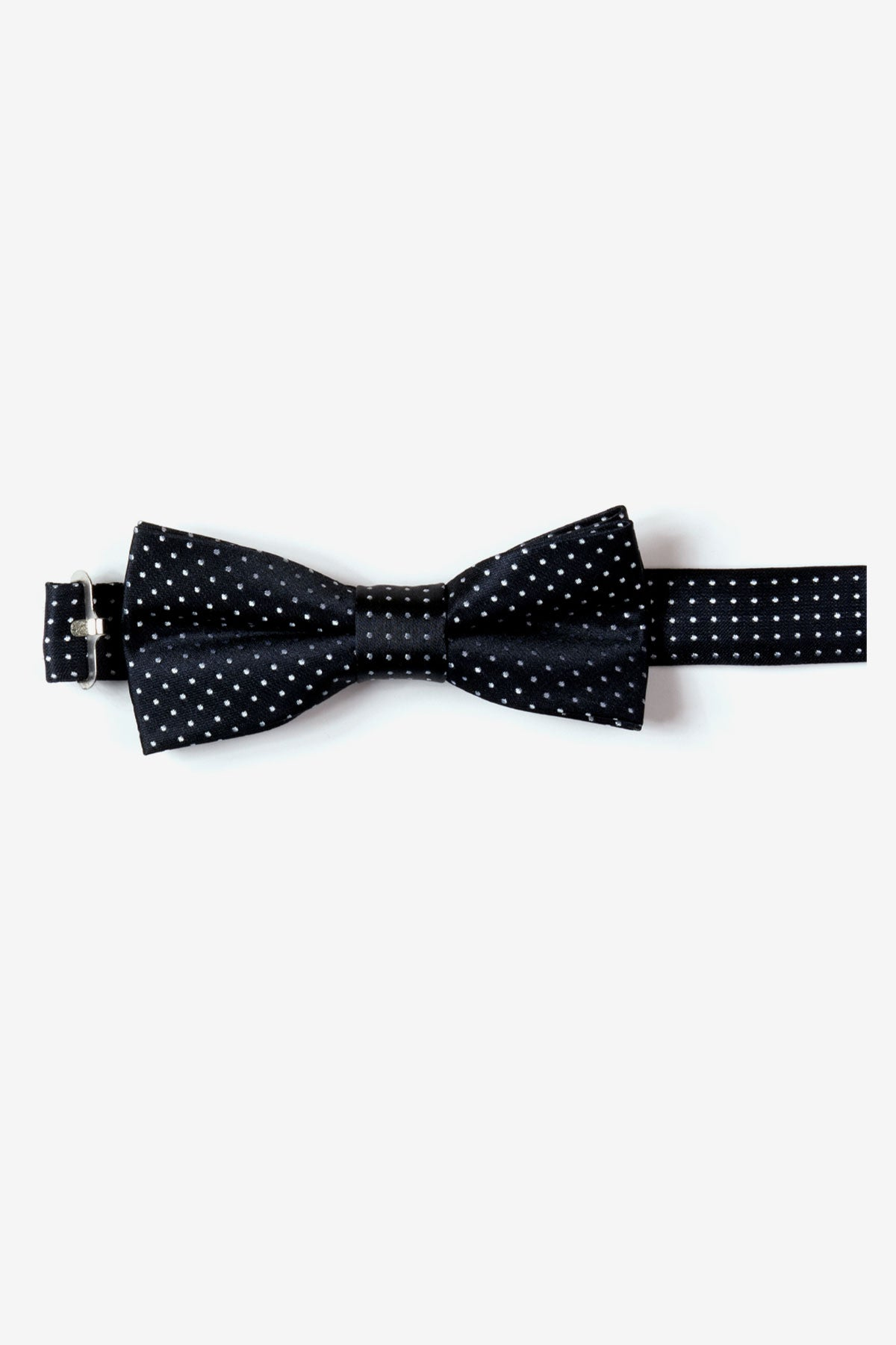 Details about  /Appaman Bowtie