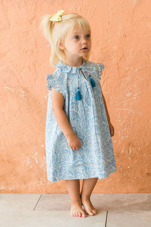 Lali Kids Briley Dress