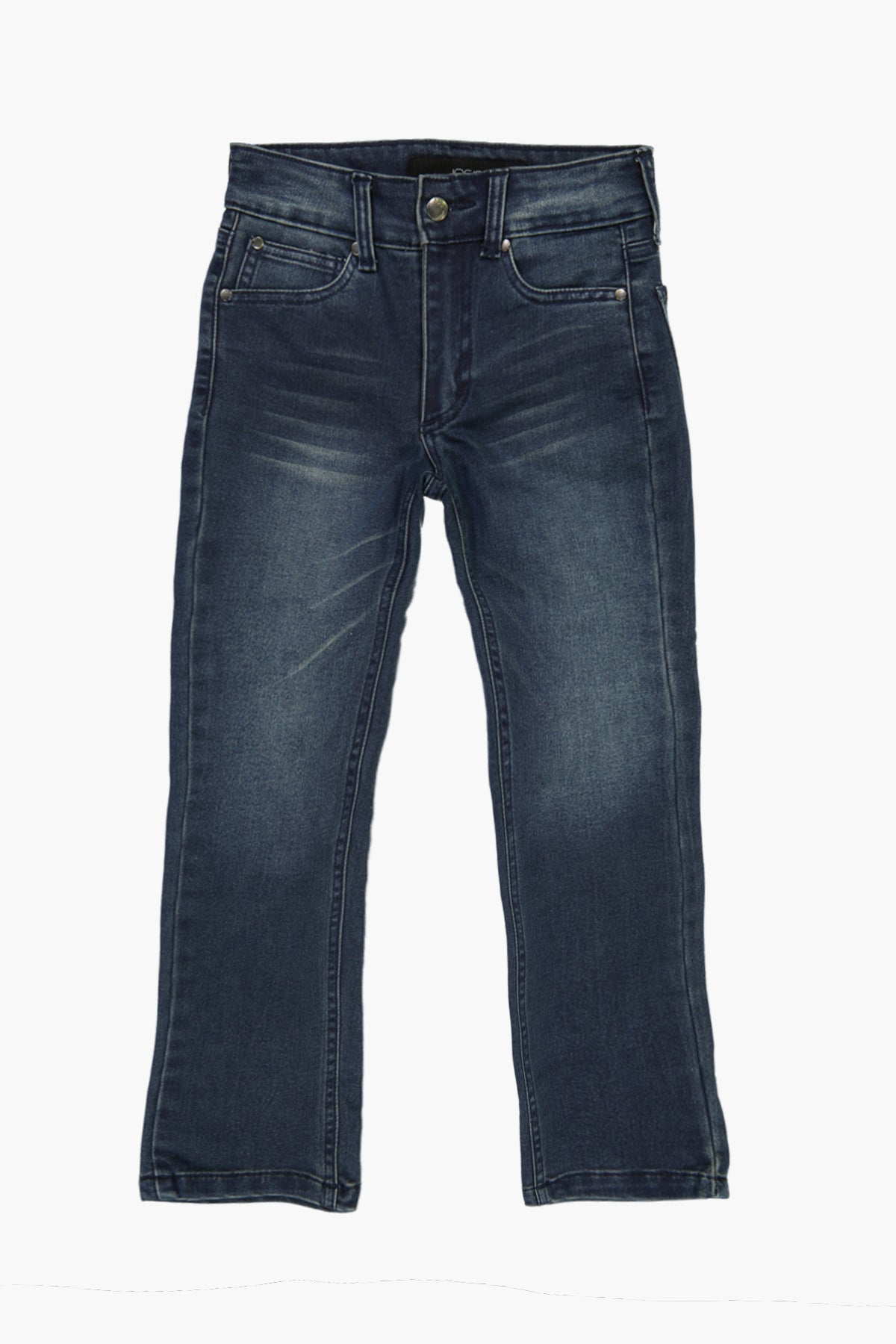 Joe's Jeans Brixton Fit Boys Jeans