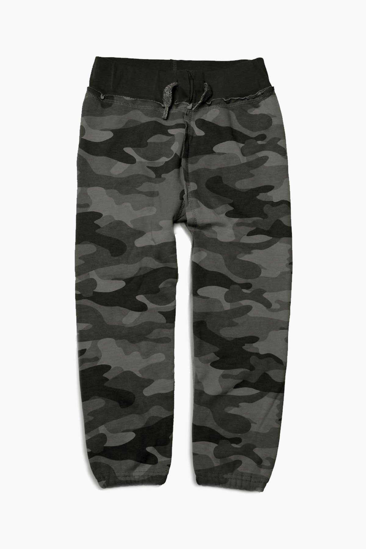 Appaman Camo Gym Sweatpants
