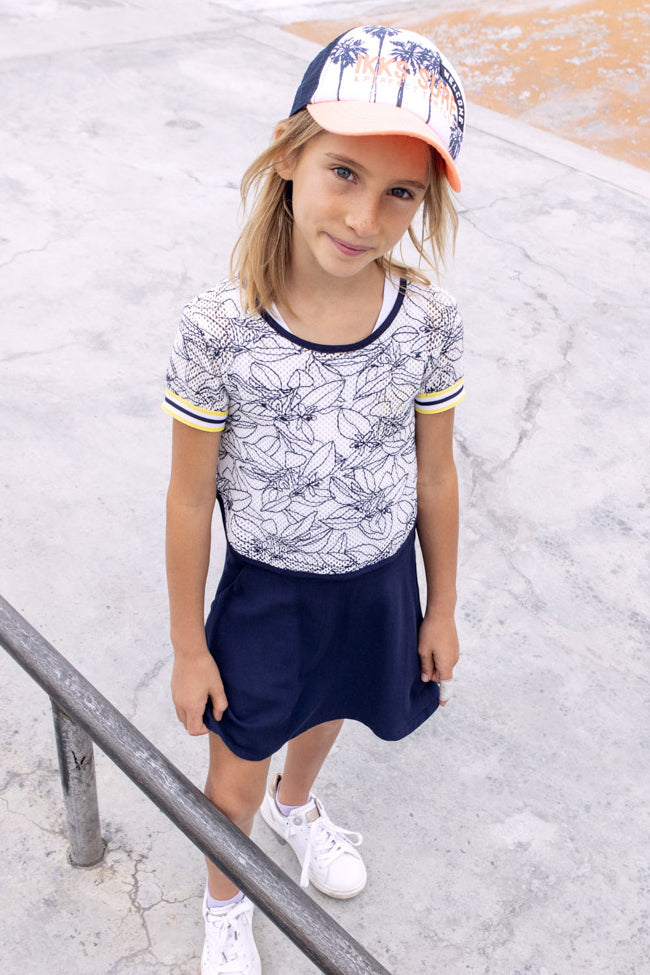 25c586334 IKKS Kids Collection | Mini Ruby Contemporary Childrenswear