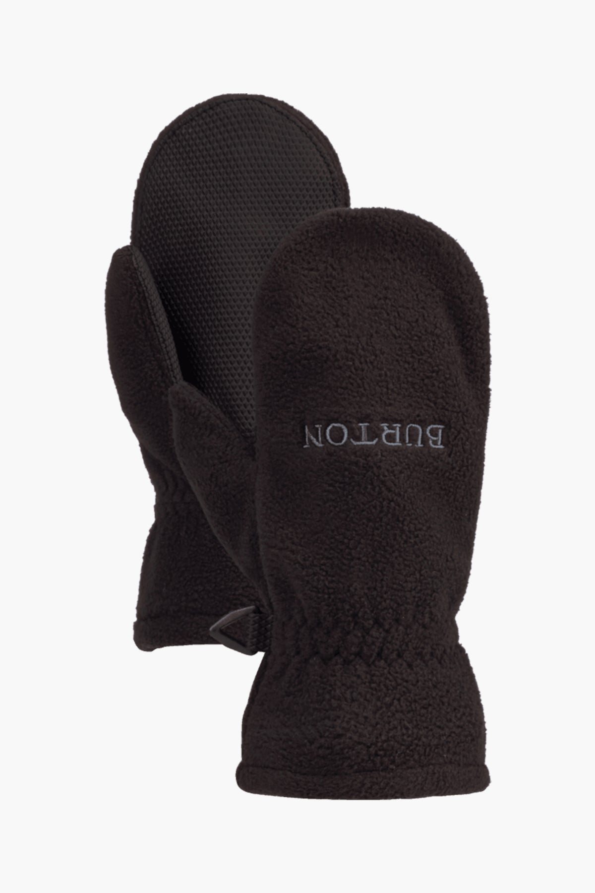 Burton Fleece Kids Mitten