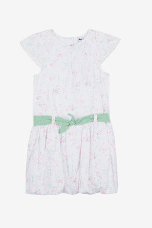 3pommes Garden Baby Girls Dress