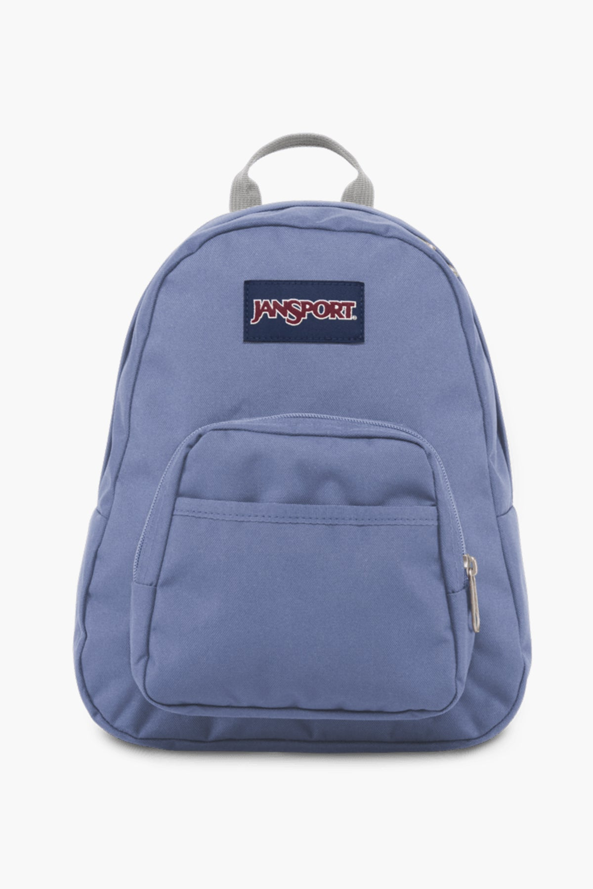 JanSport Half Pint Kids Backpack - Periwinkle