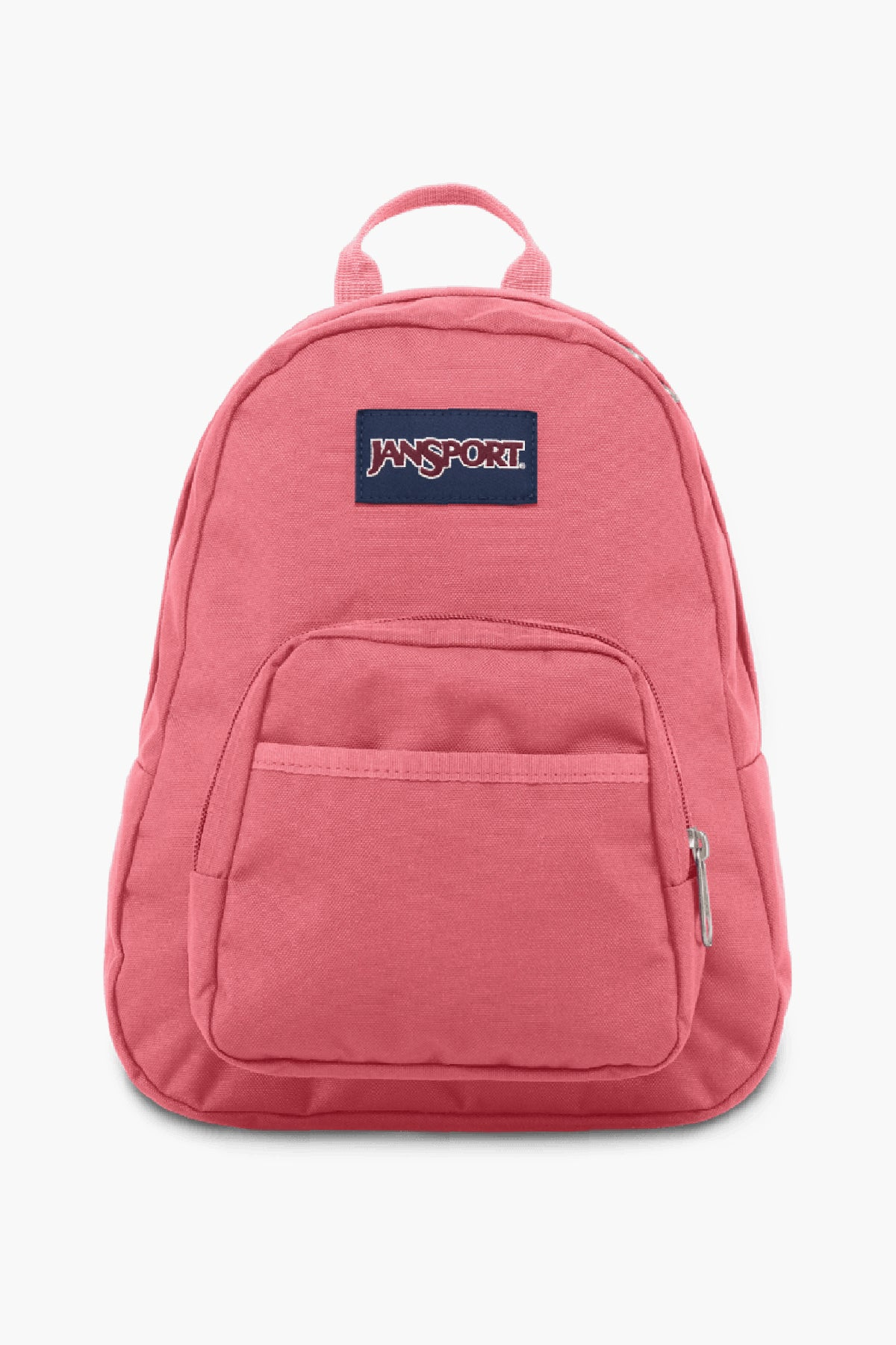 JanSport Half Pint Kids Backpack - Strawberry