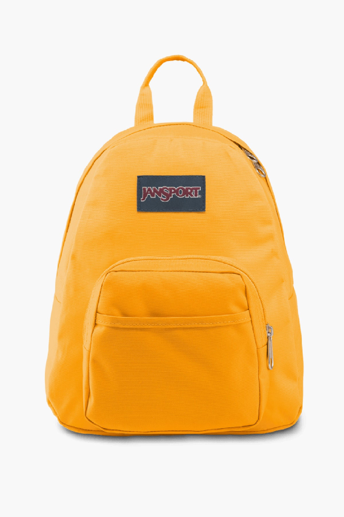 JanSport Half Pint Kids Backpack - Yellow