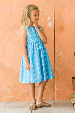Lali Kids Chloe Dress