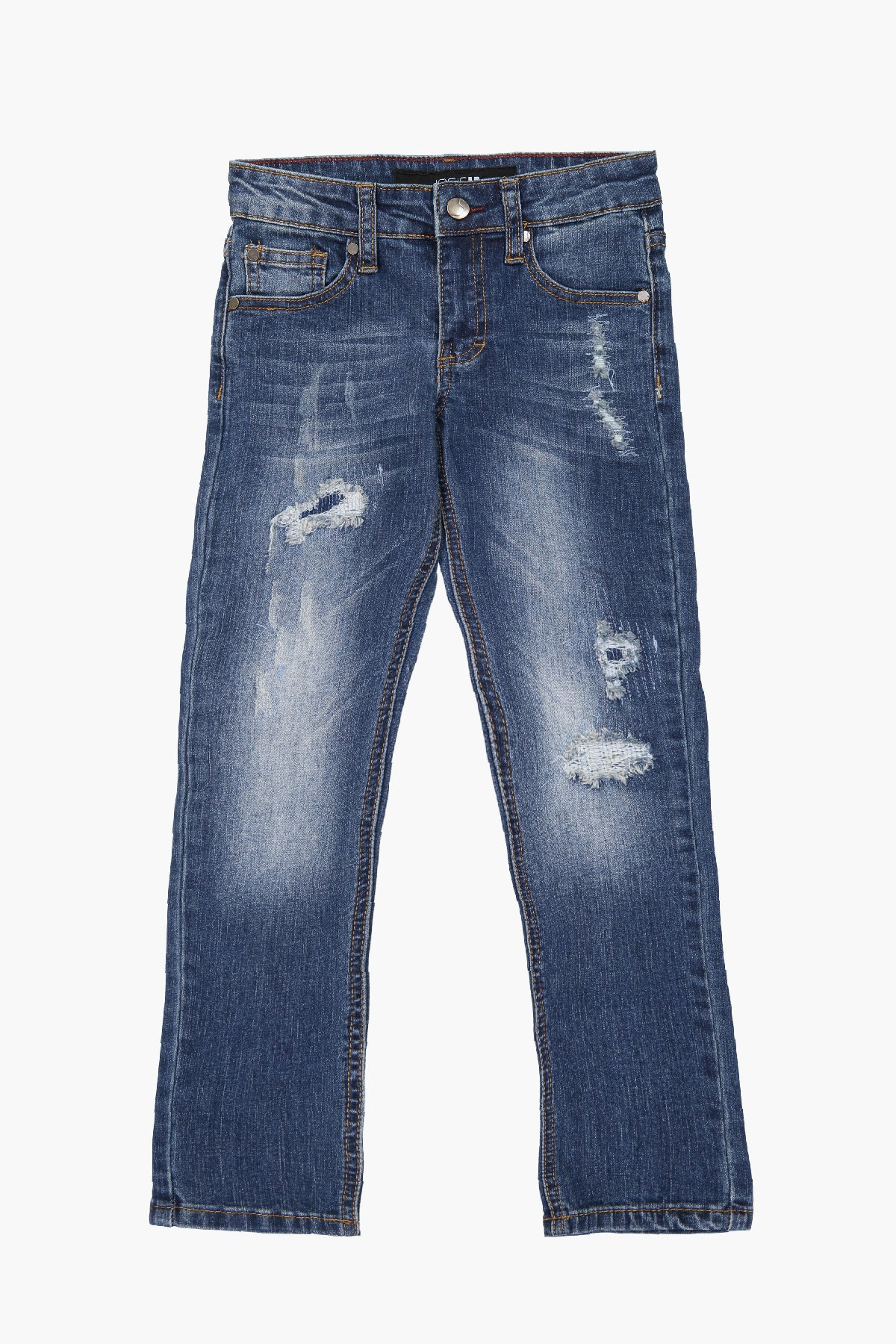 Joe's Jeans Rad Denim Boys Jeans