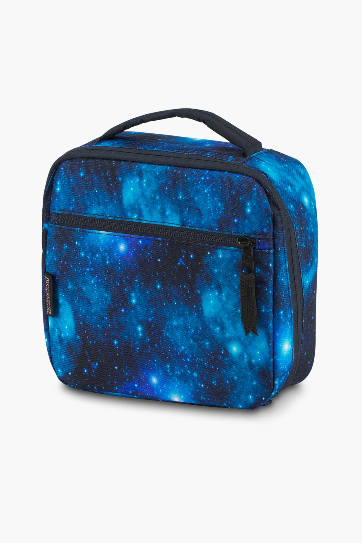 JanSport Lunch Break Lunchbox - Galaxy
