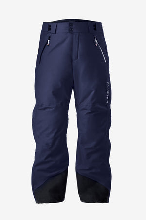 Arctica Youth Side Zip Ski Pants 2.0 - Midnight