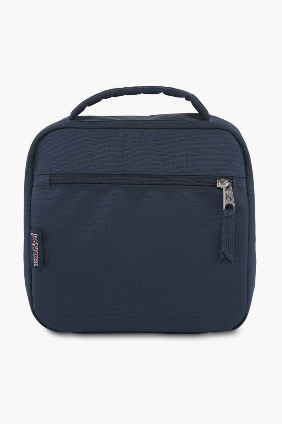JanSport Lunch Break Lunchbox - Navy