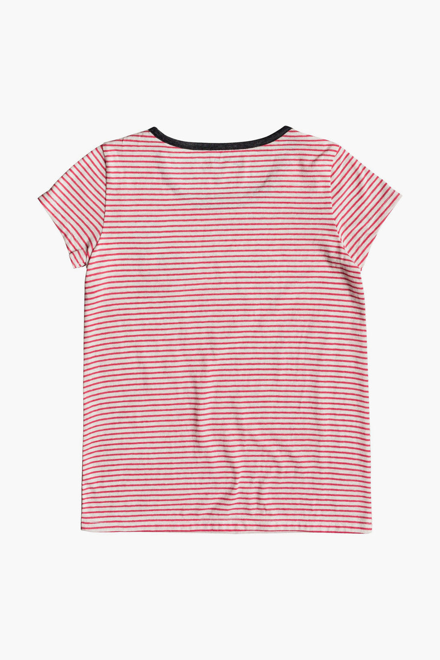 Roxy Patches Tee