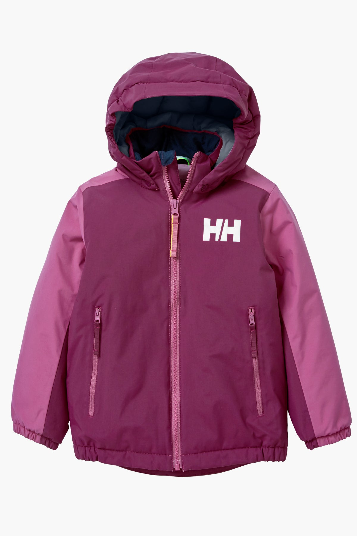 Helly Hansen Kids Jacket Norddal