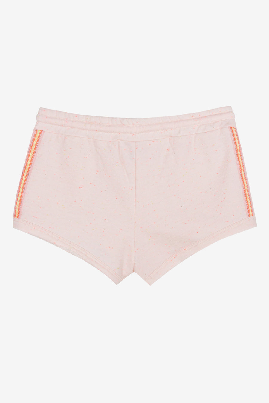 3pommes Palm Springs Shorts