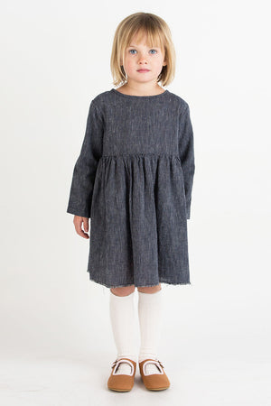 Go Gently Nation Prairie Dress