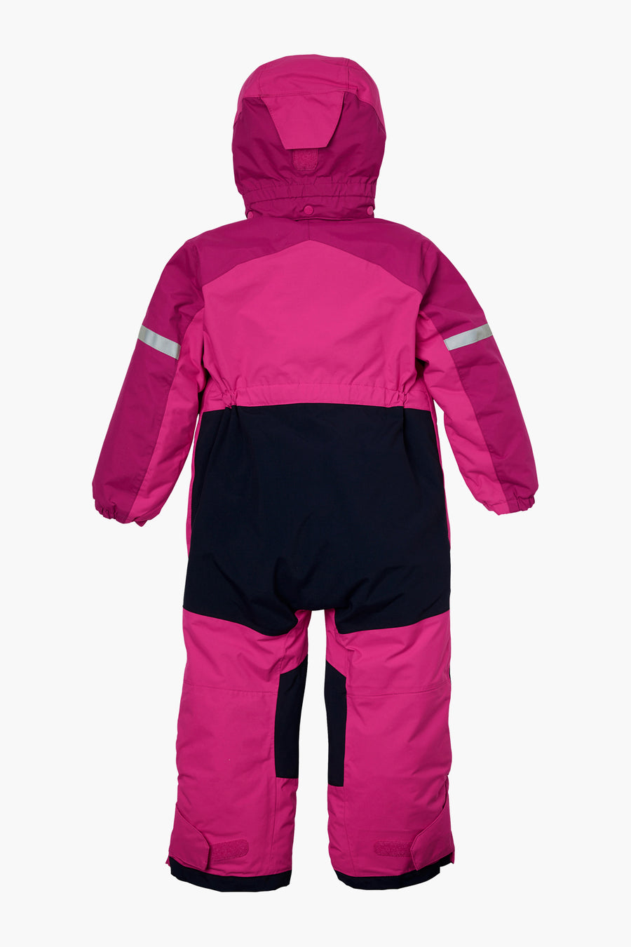 Helly Hansen Legend Snowsuit - Dragon Fruit