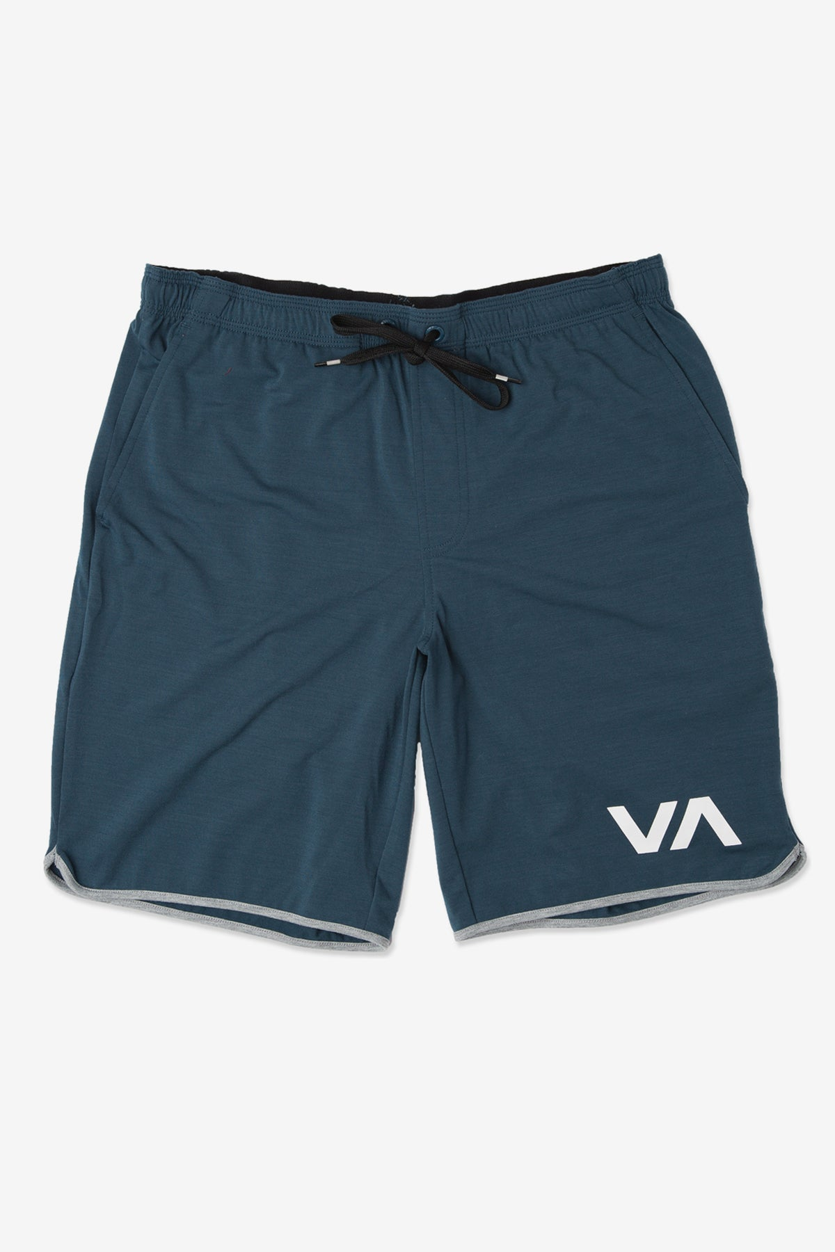 RVCA VA Sports Sports - Surplus Blue