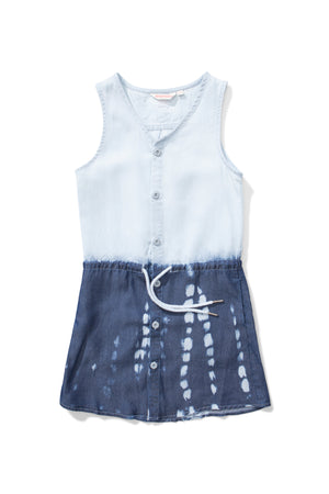 Munster Kids Trinny Dress