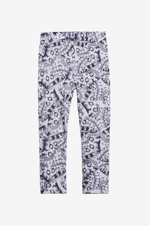 Imoga Alyssa Leggings - Butterfly