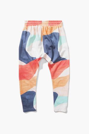Munster Kids Misty Pants