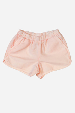 Anthem of the Ants Cali Short - Sandy Pink