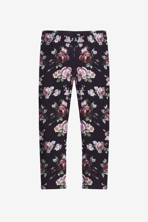 Imoga Alyssa Legging - Rose