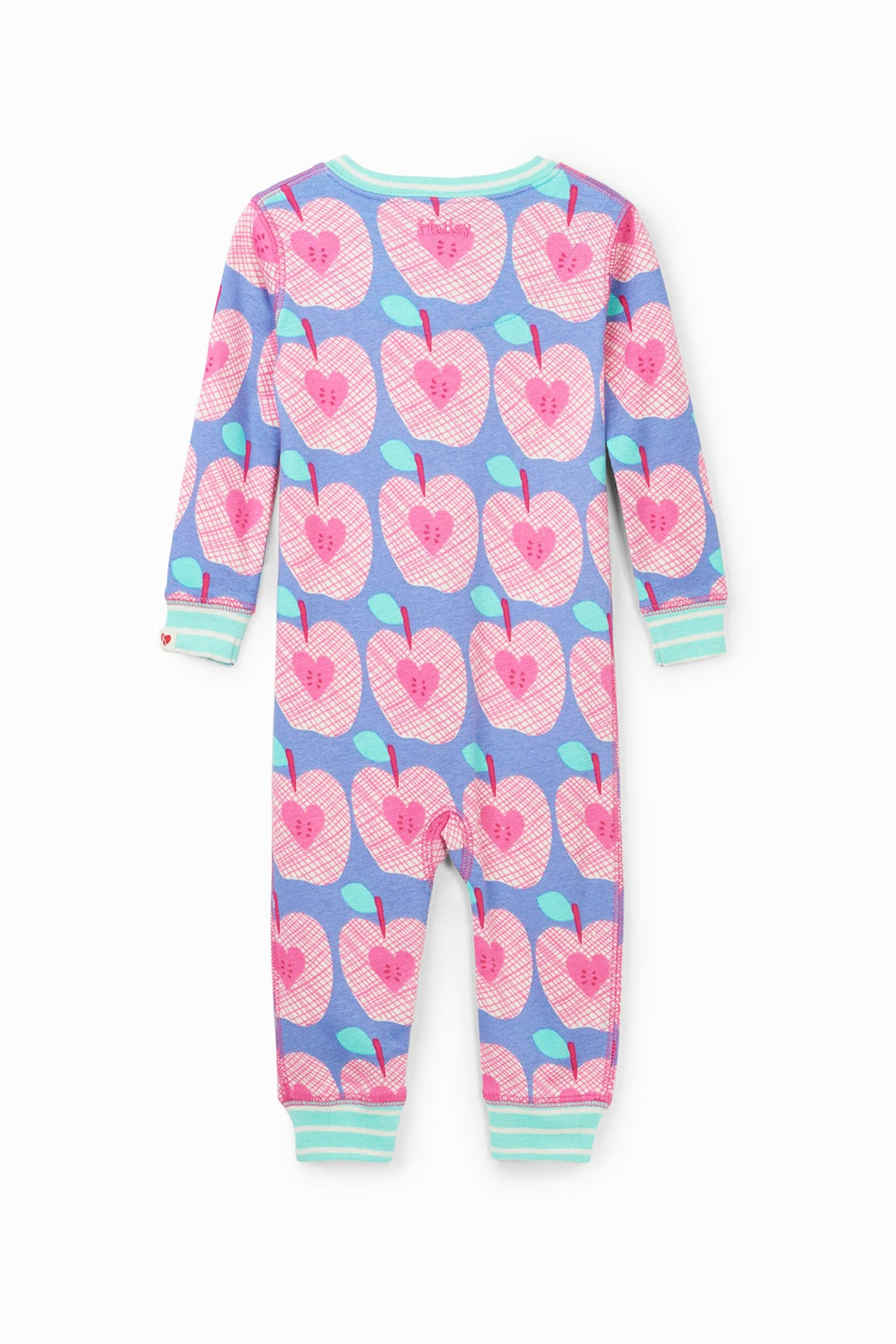 Hatley Apple Orchard Coverall
