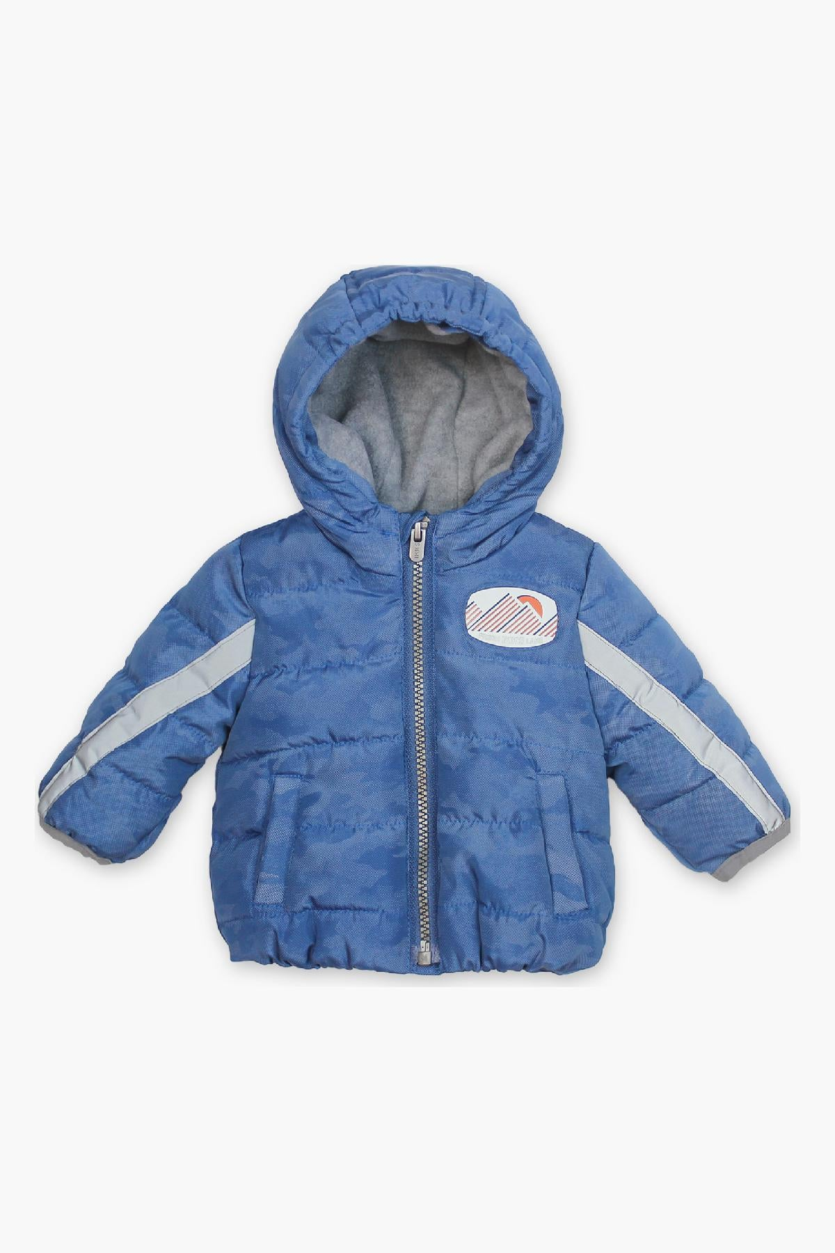 24e45c606 Baby Boy - Outerwear - Mini Ruby