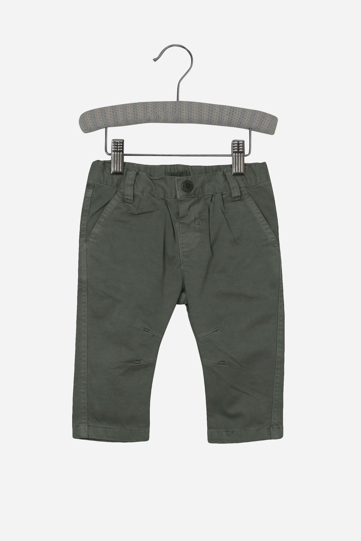 Baby Boy Cadet Blue Pull-On Chino Shorts by Gymboree. % cotton twill, Ribbed waist with functional drawstring, Front and back design, Machine wash; imported and Collection Name: Bright Days Ahead. GYMBOREE REWARDS. Get in on the good stuff. Returns Ship Free. We want you to be % happy. GYMBUCKS.