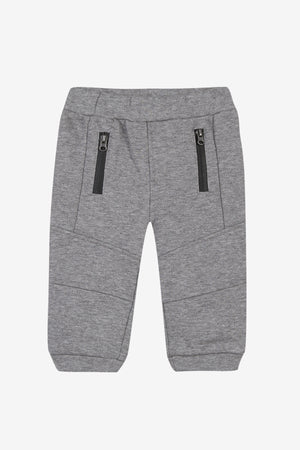 3pommes City Baby Sweatpants
