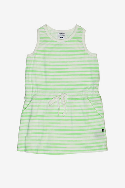 Toobydoo Girls Beach Dress