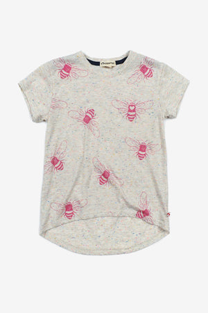 Appaman Honey Bee T-Shirt