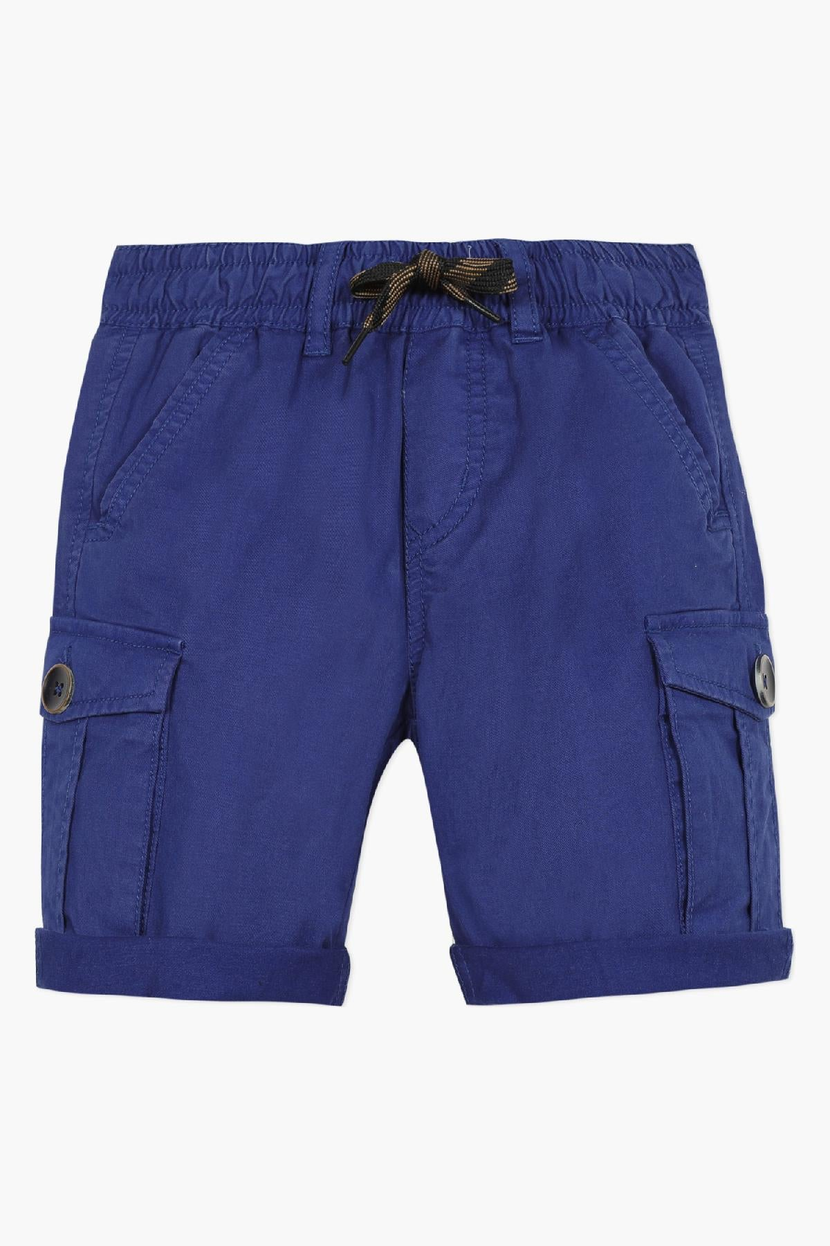 Catimini Boys Shorts