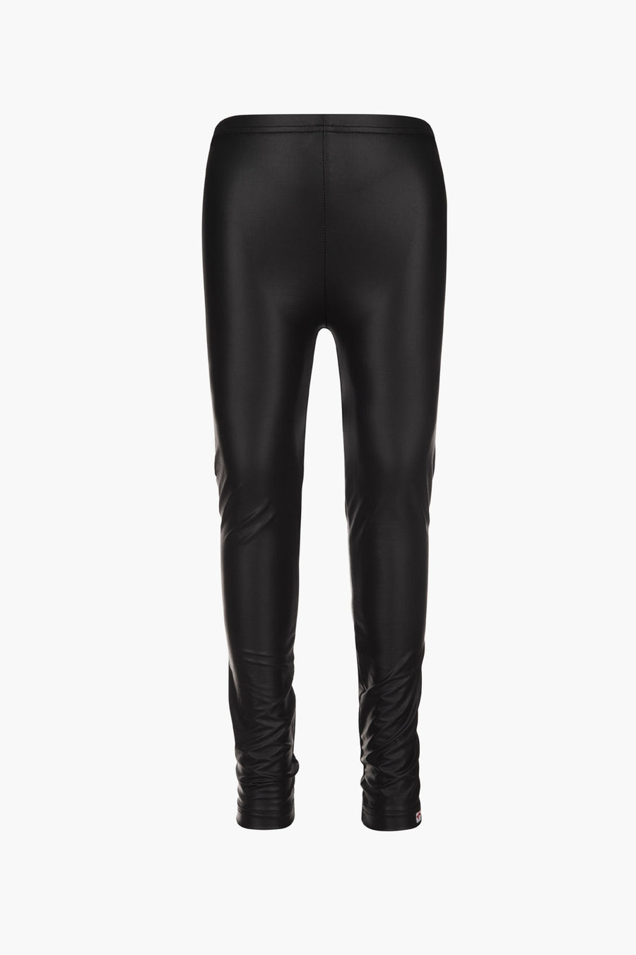 Appaman Black Girls Leggings