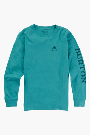 Burton Boys Elite Long-Sleeve T-Shirt