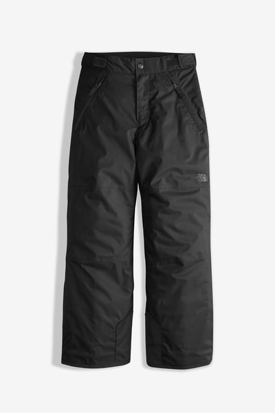 The North Face Boys Freedom Insulated Pant