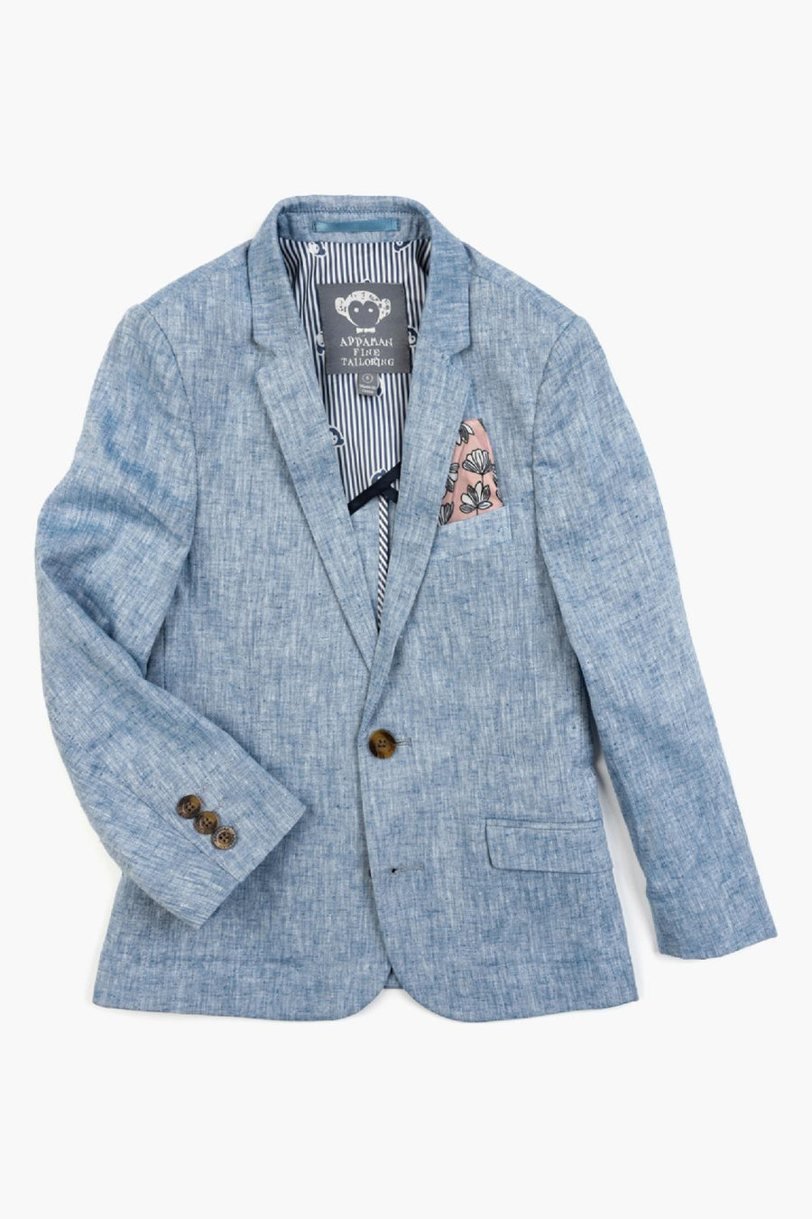 Appaman Boys Sports Jacket