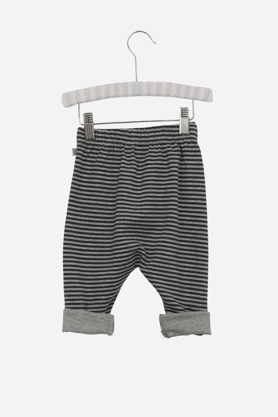 Wheat Buster Baby Pants