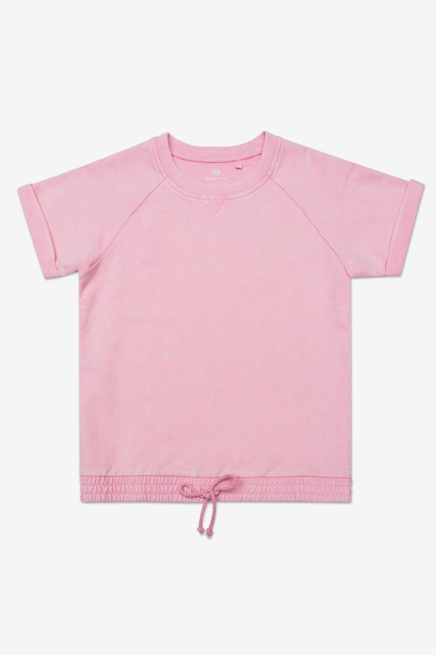 AG Jeans Kids Cherie Girls Top (Size 8 left)