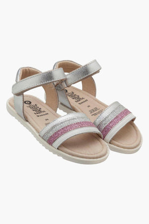 Old Soles Color Pot Girls Sandals