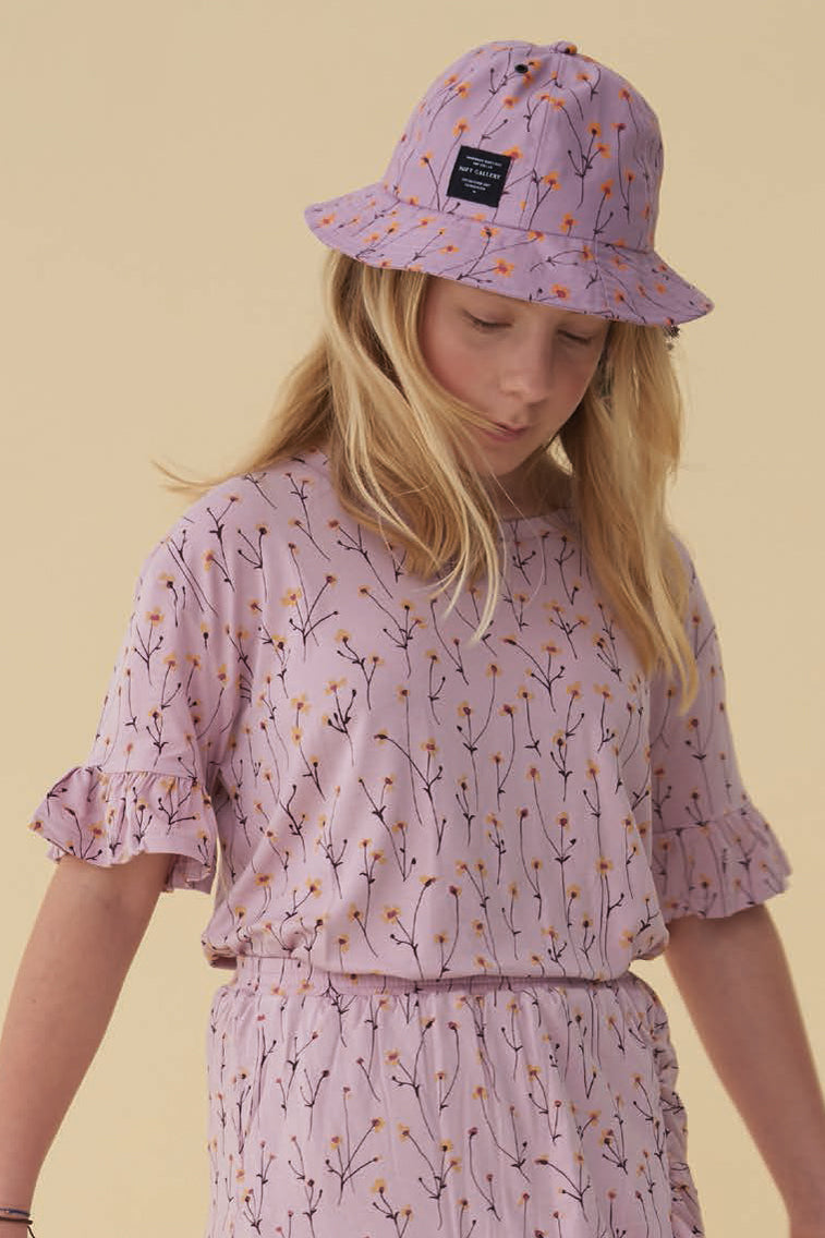 Soft Gallery Debbie Girls Shirt