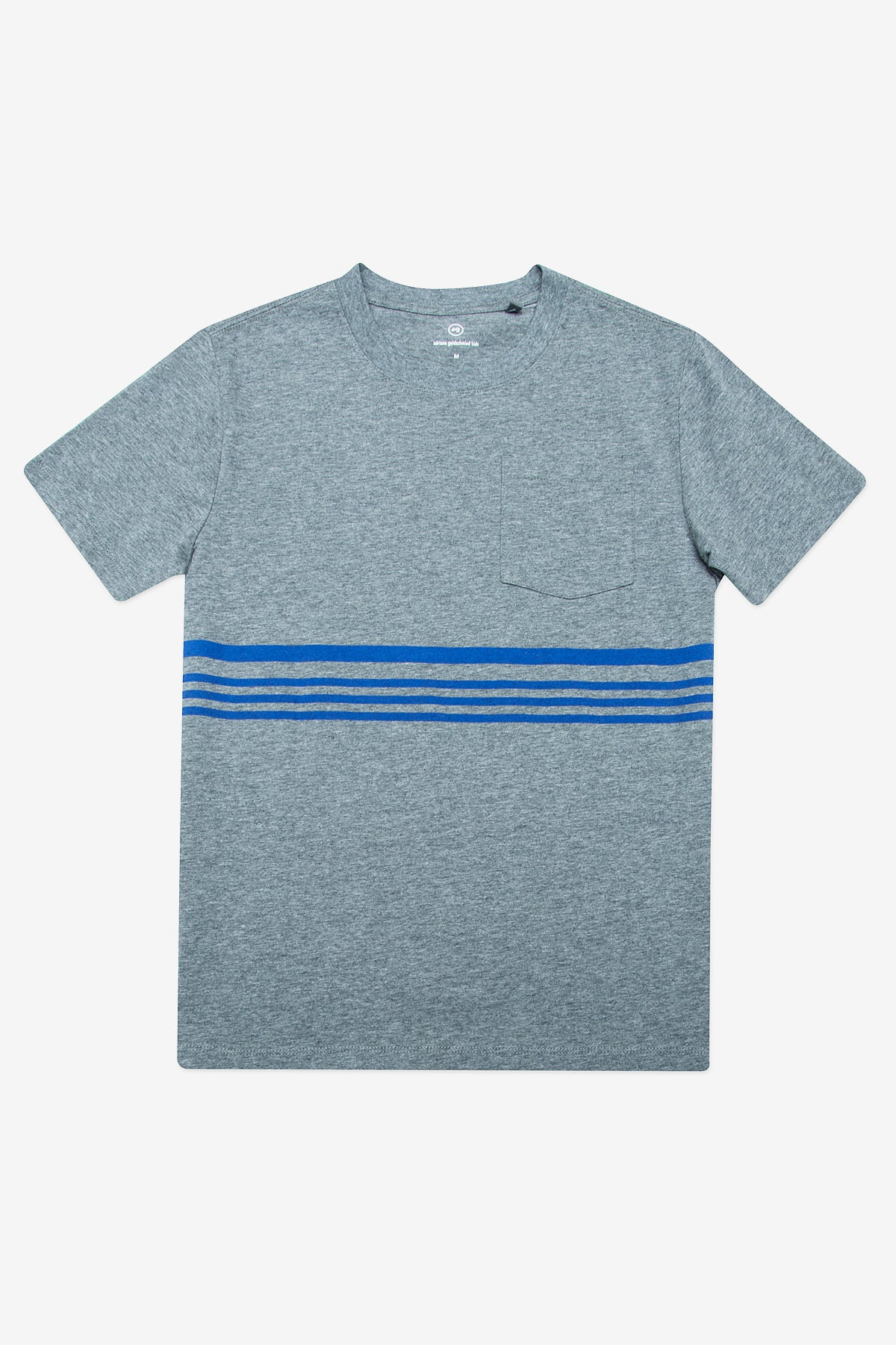 AG Jeans Kids Declan Boys T-Shirt