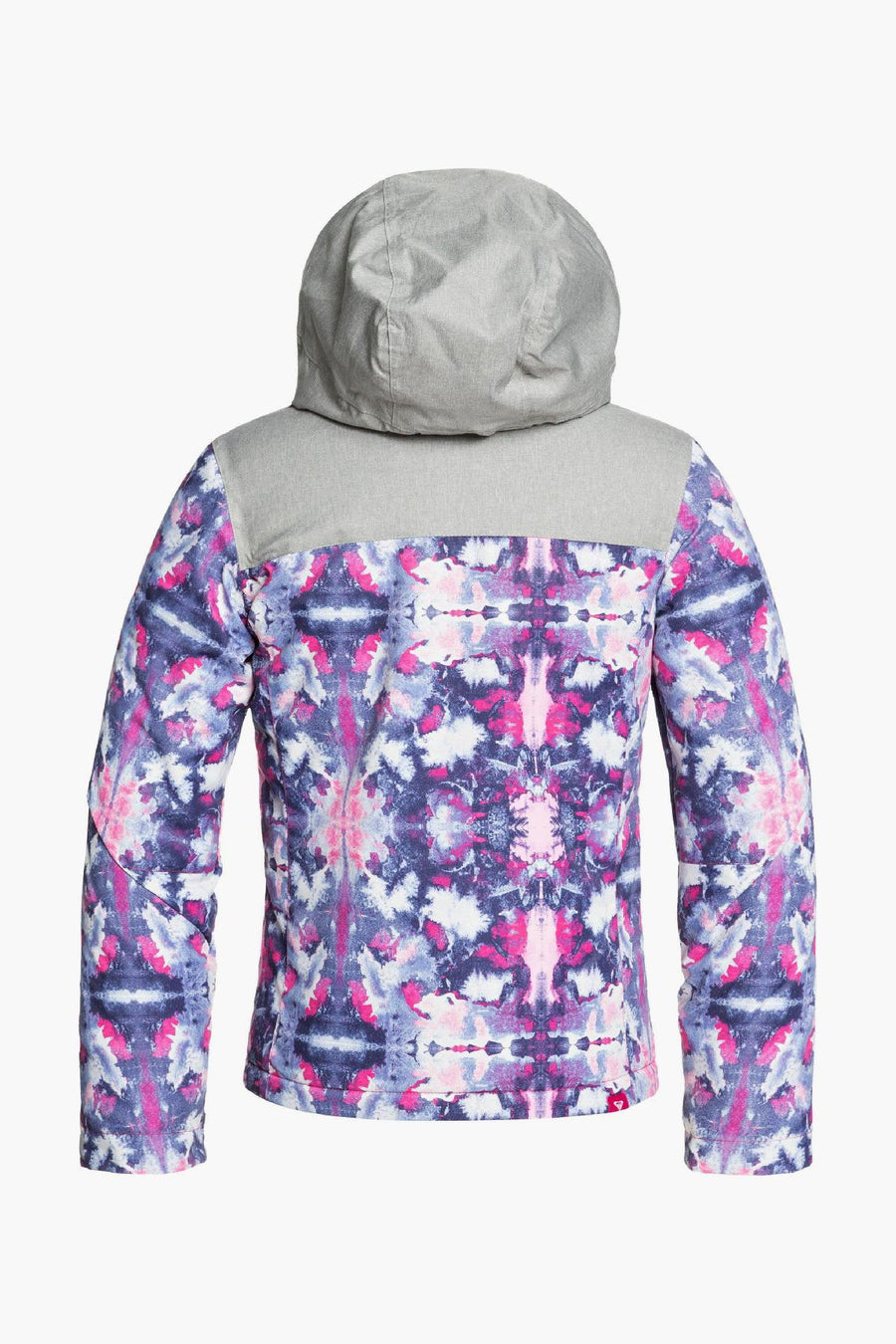 Roxy Delski Snow Jacket