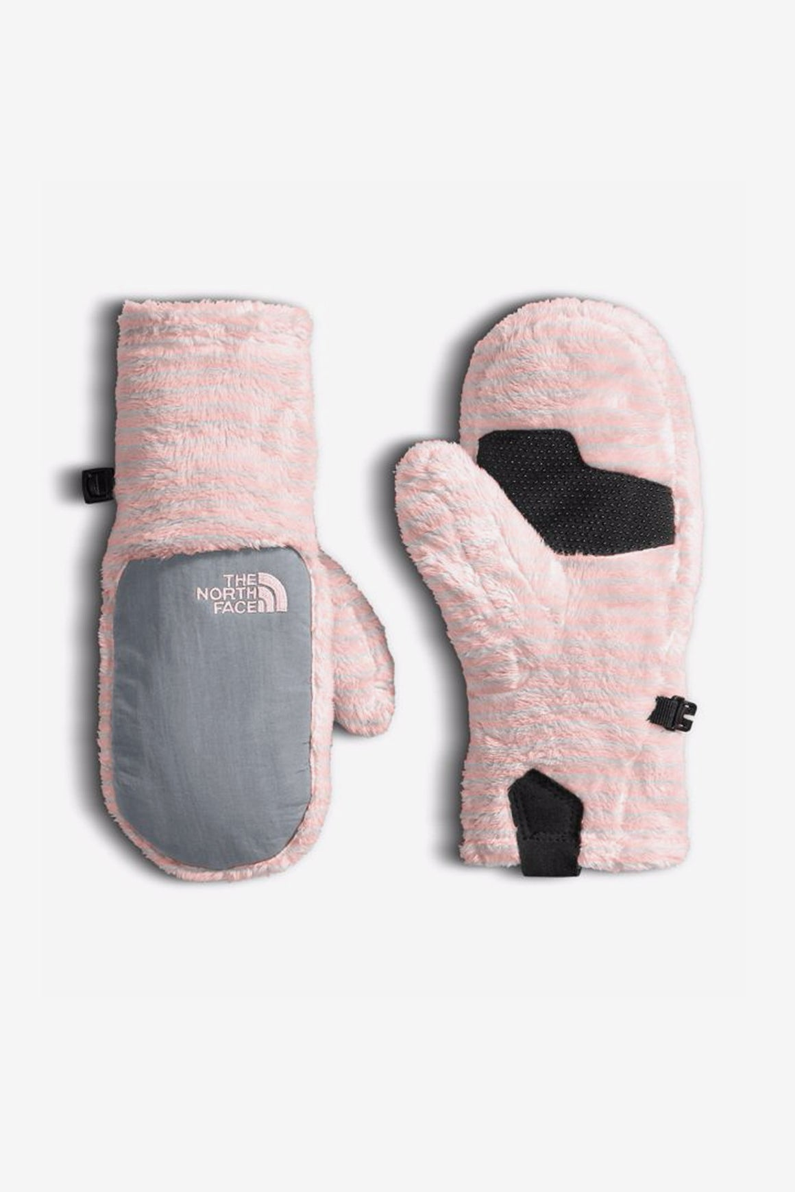 The North Face Denali Thermal Mitt - Pink